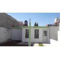 Foto de casa en venta en  , san luis apizaquito, apizaco, tlaxcala, 2834683 No. 01
