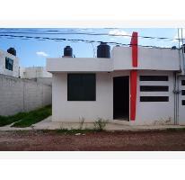 Foto de casa en venta en  , san luis apizaquito, apizaco, tlaxcala, 2839674 No. 01
