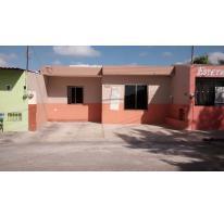 Foto de casa en venta en, san luis chuburna, mérida, yucatán, 1999954 no 01