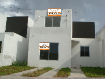 Propiedad similar 2103807 en San Luis Chuburna.