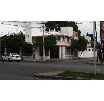 Foto de casa en venta en  , san luis chuburna, mérida, yucatán, 2937382 No. 01