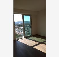 Foto de departamento en venta en san luis gonzaga 5446, la estancia, zapopan, jalisco, 4244167 No. 01