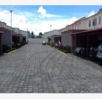 Foto de casa en renta en, san luis, metepec, estado de méxico, 2390894 no 01