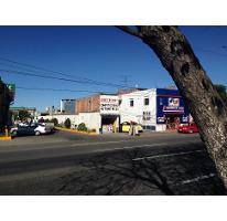 Foto de local en venta en  , san luis mextepec, zinacantepec, méxico, 2643545 No. 01