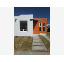 Foto de casa en venta en  , san luis, mineral de la reforma, hidalgo, 2555714 No. 01