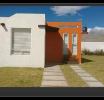 Foto de casa en venta en  , san luis, mineral de la reforma, hidalgo, 2935720 No. 01