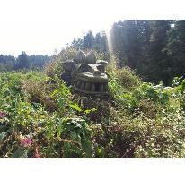 Foto de terreno habitacional en venta en  , san luis, mineral del monte, hidalgo, 2660210 No. 01