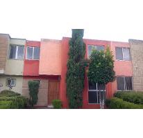 Foto de casa en venta en san luis montañez 12 int 49 , centro, san juan del río, querétaro, 2384408 No. 01