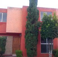 Foto de casa en venta en san luis montañez 12 int 49, villas del centro, san juan del río, querétaro, 2384408 no 01