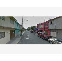 Foto de casa en venta en  134, providencia, gustavo a. madero, distrito federal, 2950468 No. 01