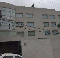 Foto de departamento en venta en san luis potosí 17 , méxico nuevo, atizapán de zaragoza, méxico, 0 No. 01