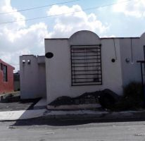 Foto de casa en venta en san luis potosi 18, los muros, reynosa, tamaulipas, 2224220 no 01