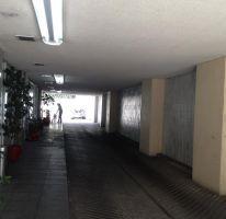 Foto de oficina en renta en san luis potosi 211, roma norte, cuauhtémoc, df, 1629304 no 01