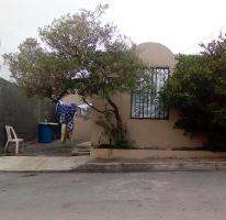 Foto de casa en venta en san luis potosi 53, los muros, reynosa, tamaulipas, 0 No. 01
