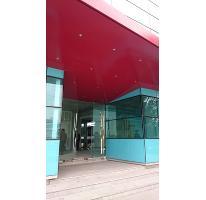 Foto de oficina en renta en  , centro, monterrey, nuevo león, 2502983 No. 01