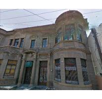 Foto de casa en renta en  , san luis potosí centro, san luis potosí, san luis potosí, 1045411 No. 01