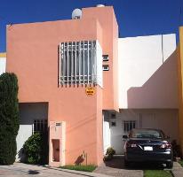 Foto de casa en venta en  , san luis potosí centro, san luis potosí, san luis potosí, 1104361 No. 01