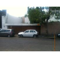 Propiedad similar 1255541 en San Luis Potosí Centro.