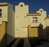 Foto de casa en condominio en venta en, san luis potosí centro, san luis potosí, san luis potosí, 1517985 no 01
