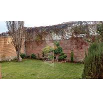 Foto de casa en venta en, san luis potosí centro, san luis potosí, san luis potosí, 1774518 no 01