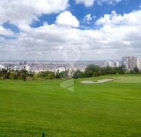 Foto de casa en venta en, san luis potosí centro, san luis potosí, san luis potosí, 1774538 no 01