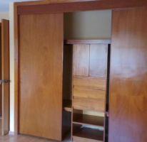Foto de casa en venta en, san luis potosí centro, san luis potosí, san luis potosí, 1774658 no 01