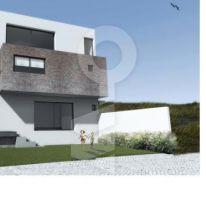 Foto de casa en venta en, san luis potosí centro, san luis potosí, san luis potosí, 1774864 no 01