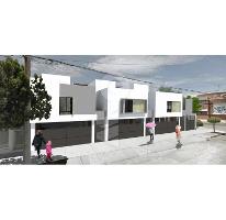Foto de casa en venta en  , san luis potosí centro, san luis potosí, san luis potosí, 1774972 No. 01
