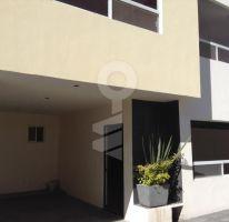 Foto de casa en venta en, san luis potosí centro, san luis potosí, san luis potosí, 1775008 no 01
