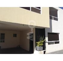 Foto de casa en venta en  , san luis potosí centro, san luis potosí, san luis potosí, 1775008 No. 01