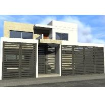 Foto de casa en venta en, san luis potosí centro, san luis potosí, san luis potosí, 1775816 no 01