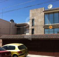 Foto de casa en venta en, san luis potosí centro, san luis potosí, san luis potosí, 1775834 no 01