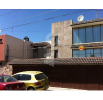 Foto de casa en venta en  , san luis potosí centro, san luis potosí, san luis potosí, 1775834 No. 01