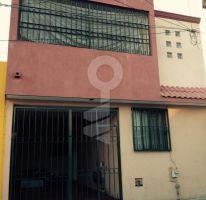 Foto de casa en venta en, san luis potosí centro, san luis potosí, san luis potosí, 1776742 no 01
