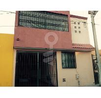 Foto de casa en venta en  , san luis potosí centro, san luis potosí, san luis potosí, 1776742 No. 01