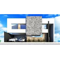 Foto de casa en venta en, san luis potosí centro, san luis potosí, san luis potosí, 1779094 no 01