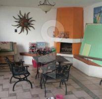 Foto de casa en venta en, san luis potosí centro, san luis potosí, san luis potosí, 1779454 no 01