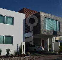 Foto de casa en venta en, san luis potosí centro, san luis potosí, san luis potosí, 1779926 no 01
