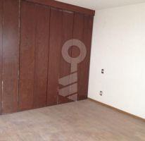 Foto de casa en venta en, san luis potosí centro, san luis potosí, san luis potosí, 1780090 no 01