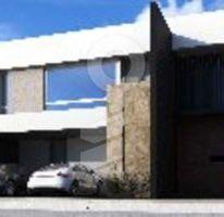 Foto de casa en venta en, san luis potosí centro, san luis potosí, san luis potosí, 1782662 no 01