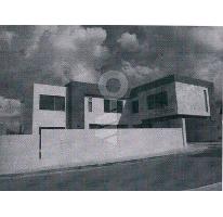 Foto de casa en venta en  , san luis potosí centro, san luis potosí, san luis potosí, 1785420 No. 01