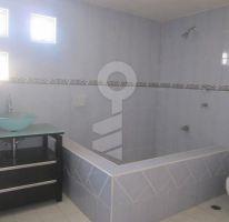 Foto de casa en venta en, san luis potosí centro, san luis potosí, san luis potosí, 1785548 no 01