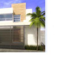 Foto de casa en venta en, san luis potosí centro, san luis potosí, san luis potosí, 1786020 no 01