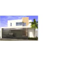 Foto de casa en venta en  , san luis potosí centro, san luis potosí, san luis potosí, 1786020 No. 01