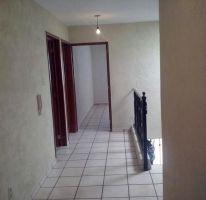Foto de casa en venta en, san luis potosí centro, san luis potosí, san luis potosí, 1787892 no 01