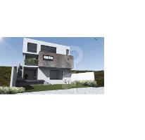 Foto de casa en venta en  , san luis potosí centro, san luis potosí, san luis potosí, 2250290 No. 01