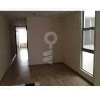 Foto de casa en venta en  , san luis potosí centro, san luis potosí, san luis potosí, 2253787 No. 01