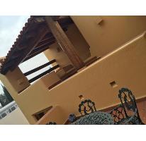 Foto de casa en renta en  , san luis potosí centro, san luis potosí, san luis potosí, 2275662 No. 01