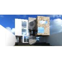 Foto de casa en venta en  , san luis potosí centro, san luis potosí, san luis potosí, 2281065 No. 01