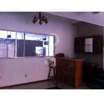 Foto de casa en venta en  , san luis potosí centro, san luis potosí, san luis potosí, 2289987 No. 01